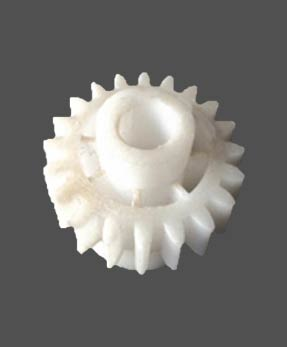 Plastic Worm Gears Manufacturer, new development plastic parts new development plastic articles